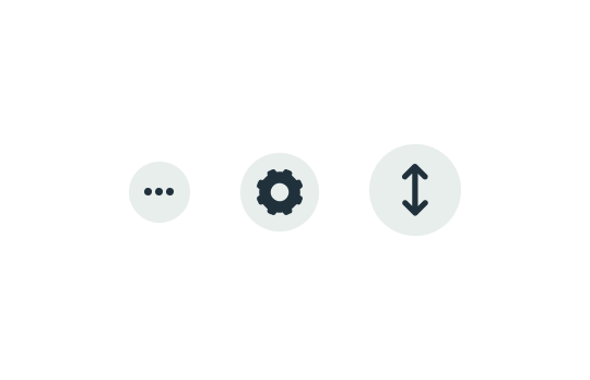 Learn more about Icon Button component