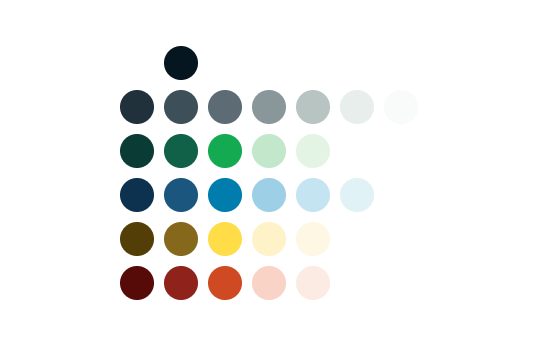 Learn more about Palette component
